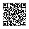 $チョン・ジュノオフィシャルブログPowered by Ameba