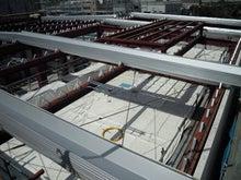 江戸川・市川を中心に屋根・外壁・リフォームの会社を経営する「三代目社長の独り言」 雨漏りブログも好評です。