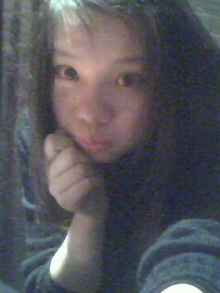 中国語講師ペイリーのブログ-...