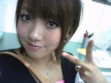 彩加のLet's☆笑☆Time-2010101819000000.jpg