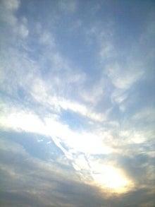 旅原さん蔵法師の日本一周後の日々-CA3A0579-0001.JPG