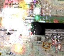 クルワ戦記-N1-4