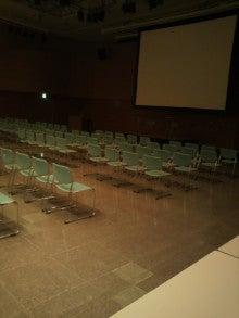 ☆SENDAI革命☆赤間喜紘の日々成長ダイアリー-2010101816470000.jpg