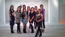 グラニータのブログ   〜堀切由美子のファッション・ビューティー・パーティー メモ〜-F1000999.jpg