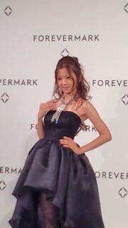 グラニータのブログ   〜堀切由美子のファッション・ビューティー・パーティー メモ〜-F1000994.jpg