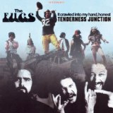 Tenderness Junction /It Crawled Into My Hand Honest