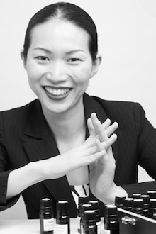静岡発!アロマ美人倍増計画 byアクトインターナショナルスクール