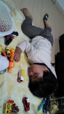 こめたろう成長日記~流産から育児へ~-2010102012190000.jpg