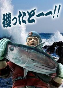 「ギャルブロ」週刊MY GAL管理人TAROSSAウェブログ