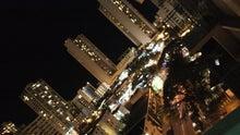 歌舞伎町ホストクラブ ALL 2部:街道カイトの『ホスト街道を豪快に突き進む男』-2010101522220000.jpg