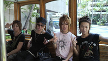 歌舞伎町ホストクラブ ALL 2部:街道カイトの『ホスト街道を豪快に突き進む男』-2010101511500000.jpg