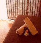 $そら・うみ・くぅじゅ~空寿
