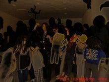 先生たちとオバケの日記-浜松怪奇学校卒業式