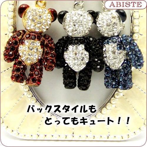 マザーコレクション ※東京・青山ABISTE「アビステ」取扱始めました!!-abiste20101021-4