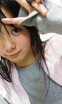 新川優愛 Official blog 「ゆるーく更新ちゅー」Powered by Ameba-101021_2004~01.jpg