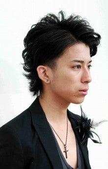 福岡市南区若久・美容室「Link hair」-2010 ABC SUGURU