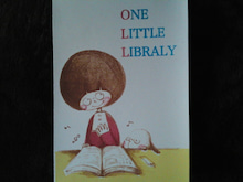 $ONE LITTLE LIBRARY PROJECT-SN3J0225.jpg