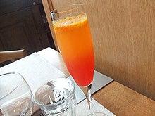雪麿Lounge-ブノワ
