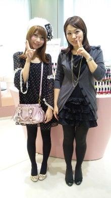 夏原友理オフィシャルブログ「Yuri's blog」Powered by Ameba-101020_125703.jpg