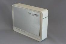 AnswerpointBLOG「日々の仕事レポ」-HDL-GS500 LANDISK(NAS)データ取り出し・復旧依頼