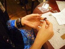 神戸の雑貨屋 Septie(セプティ)のスタッフブログ