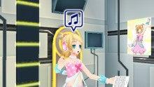 アイドルマスター公式ブログ-ルームアイテム壁(セット2)