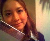 グラニータのブログ   〜堀切由美子のファッション・ビューティー・パーティー メモ〜-F1001049.jpg