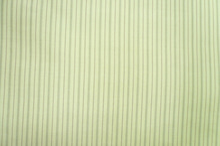奄美大島の田畑絹織物です。 border=