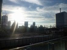 A.M.D 三好 貴仁のブログ
