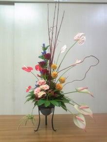 雀の茶店アメーバ店-DVC00239.jpg