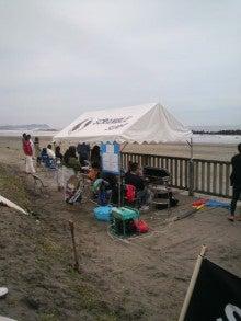 大原サーフィンクラブ(OSC)のブログ-2010102409490001.jpg
