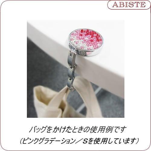 マザーコレクション ※東京・青山ABISTE「アビステ」取扱始めました!!-abiste20101024-2