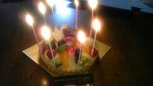 中居くんのほのぼの日記☆with KAT-TUN no K-101023_223552_ed.jpg