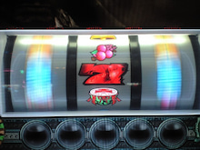 しんのすけオフィシャルブログ「しんのすけBLOG」Powered by Ameba-CA395329.JPG