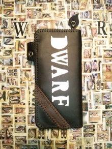 DWARF日記-DVC00157.jpg