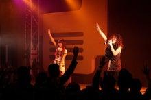 LALABOOオフィシャルブログLA.LA.LA.LOVE MUSIC by Ameba