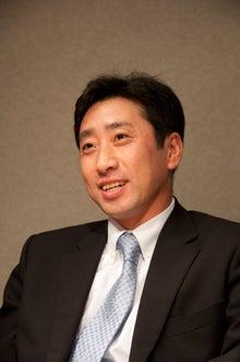 kaisei-clinicのブログ