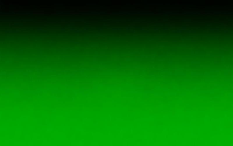 wallpaper_green.jpg
