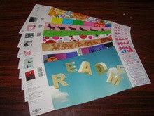 asianbeat 編集部ブログ!-book3
