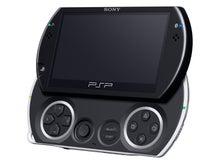 $もうひとつの場所と自分-PSP go