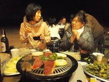 $ワークライフバランス 大田区の女性社長日記-焼き肉