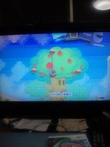 まったりゲーム日和-101023_233732.jpg
