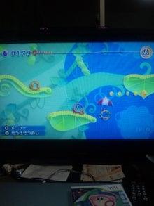 まったりゲーム日和-101023_233249.jpg