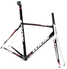 自転車の look 自転車 値段 : 2011 LOOK 自転車カタログ