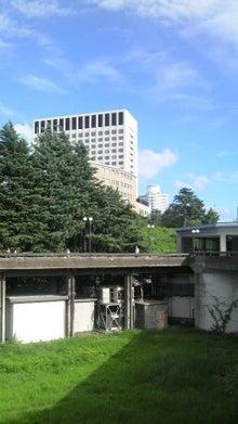 フォニコさんの居場所&スバルアウトバックユーザーリポート-P1000079.jpg