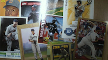nash69のMLBトレーディングカード開封結果と野球観戦報告-update-all