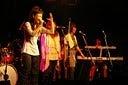 キュービックMのバンド活動ブログ