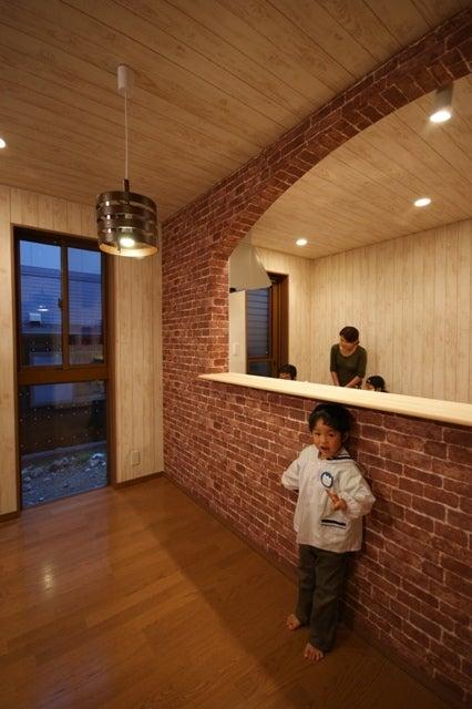 徳島県で家を建てるならサーロジック-ルンルン♪
