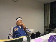 サンドウィッチマン 伊達みきおオフィシャルブログ「もういいぜ!」by Ameba-2010102619460001.jpg
