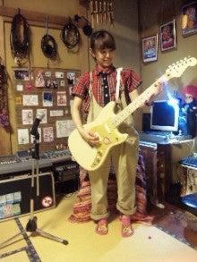 ★夢色モンスターakiko's blog★akikoのおへや-101027_002335.jpg